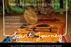Spirit-Journey-Poster_03_2016_Web