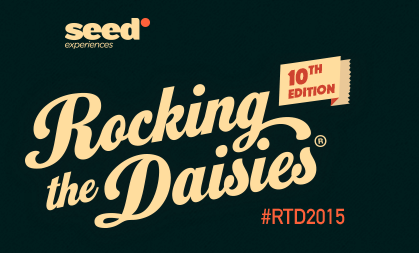 RTD2015