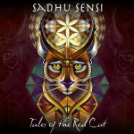 Tales of the Red Cat