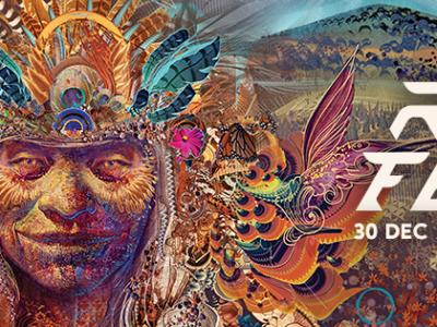 rezfest2017