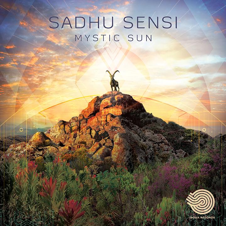 Mystic Sun Album