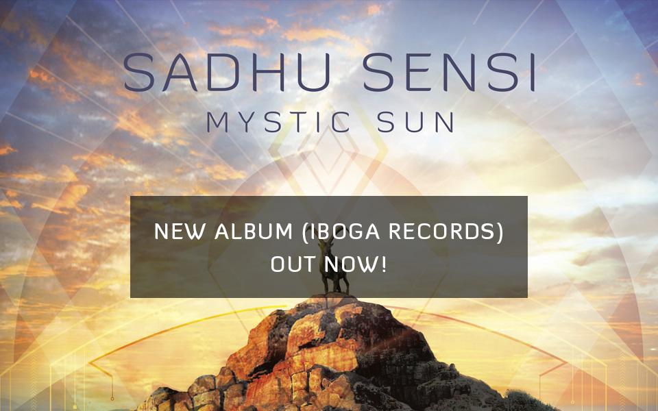 mystic-sun-slide